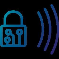 Datensicherheit_Zeichenfläche 1_Zeichenfläche 1
