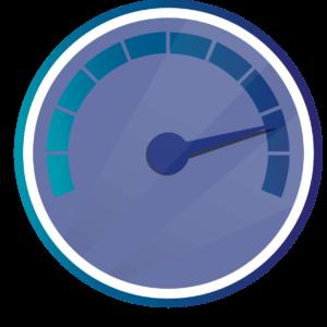 Geschwindigkeit_Tacho_Zeichenfläche 1_Zeichenfläche 1