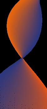 OPN-Sense-Background_1_1920x1080px
