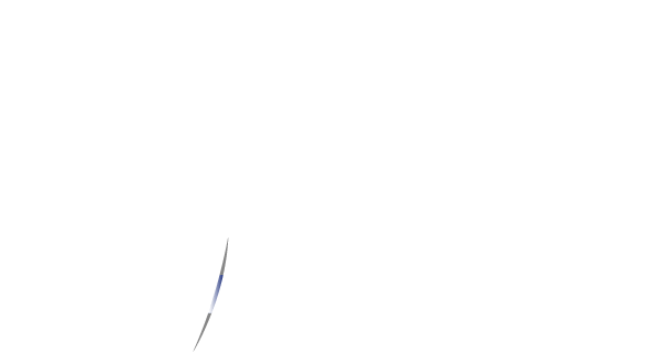 Wireless-Hotspot