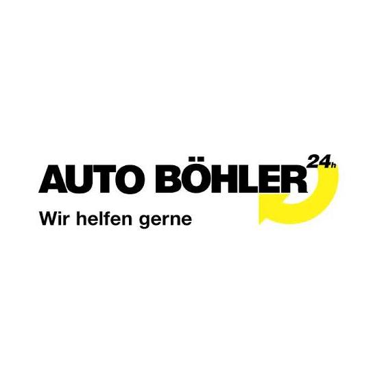 AUTO BÖHLER