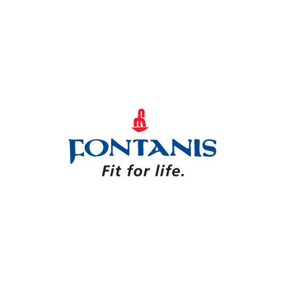 FONTANIS