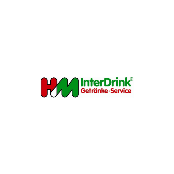 HM InterDrink