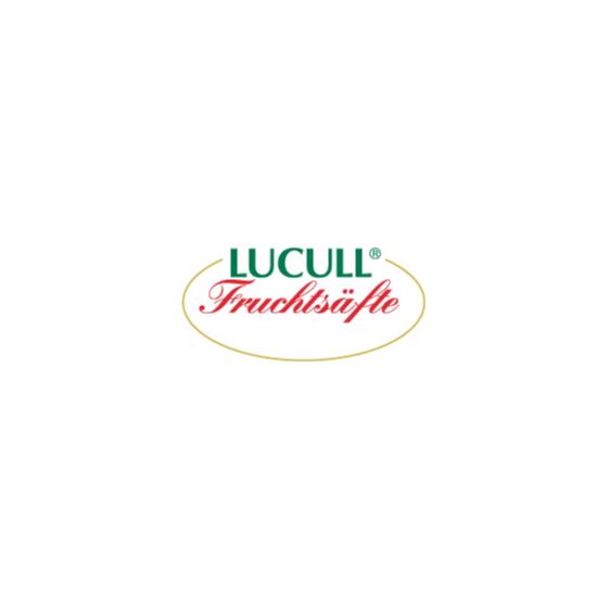 LUCULL Fruchtsäfte