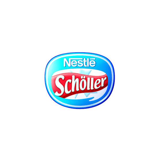 Nestlé Schöller