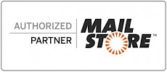 MAILSTORE Authorized Partner