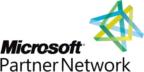 PHONE ist Mitglied im Microsoft Partner Network