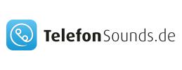 TelefonSounds.de