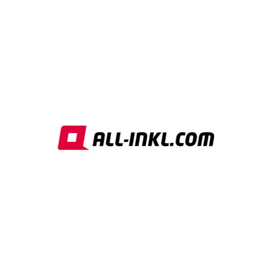 All Inkl