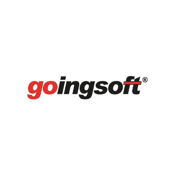goingsoft