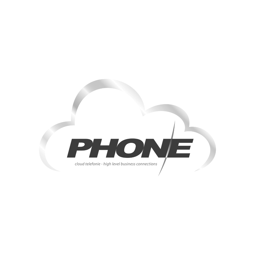 PHONE CLOUD-Lizenz